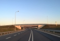 The Bełchatów ring road is opened for traffic. This is yet another investment project completed by Budimex before deadline