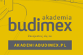 Start of the 8th edition of the Budimex Academy.