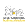 33rd Parent Zone to be built at the Municipal Mother and Child Centre in Piotrków Trybunalski