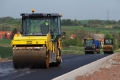 Budimex begins the next stage of works on the Wałbrzych beltway