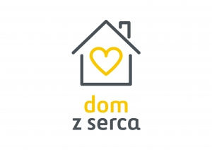 #DomZSerca – Tomorrow Magda will receive the keys to her dream home
