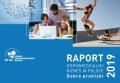 "Hello ICE and Parent Zone in the ""Responsible Business in Poland 2019. Good Practices"" report"